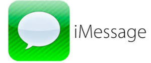Android iOS  iMessage